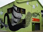 MUTA Montevideo 2013