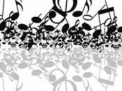 solo concierto