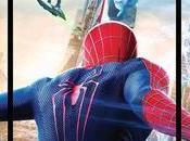 Marc Webb Dirigirá Película Amazing Spider-Man