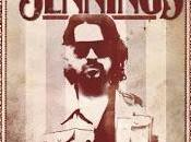 Shooter Jennings Barcelona, Zaragoza, Madrid Bilbao