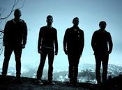 Coldplay estrena primer tema nuevo álbum: 'Midnight'