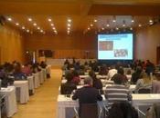 """Conclusiones congreso internacional turismo rural """"reyno navarra"""" febrero 2014"""