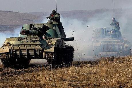 la-proxima-guerra-rusia-podria-invadir-crimea-revolucion-ucrania-dividida