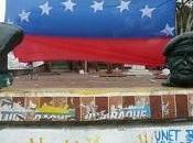 Hugo Chávez decapitado!!