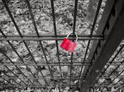 Amor encadenado dependiente