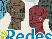 #iRedes Congreso Iberoamericano Redes Sociales Burgos abril