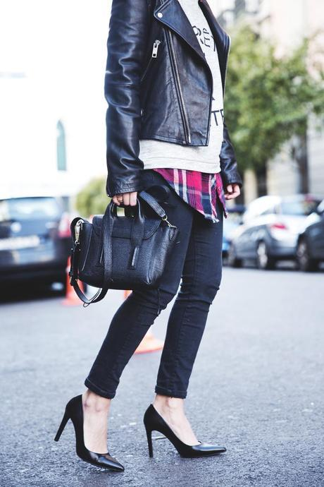 Sweatshirt-Checked_Shirt-Jeans-Street-Style-Collagevintage-Outfit5