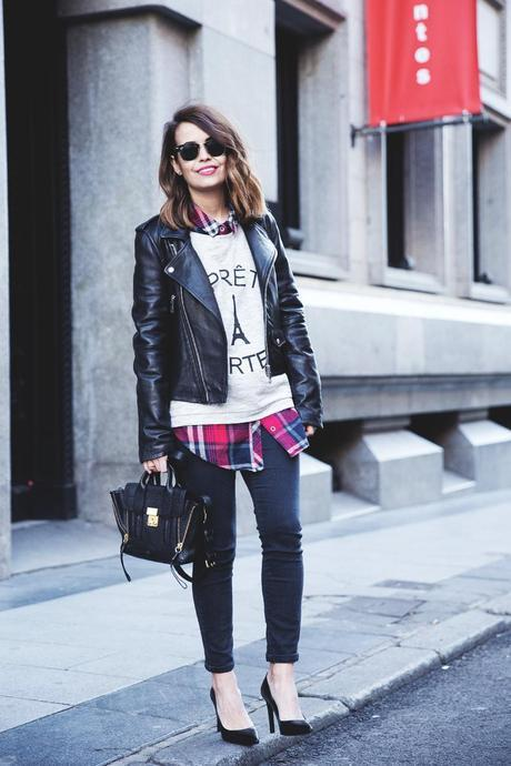 Sweatshirt-Checked_Shirt-Jeans-Street-Style-Collagevintage-Outfit21