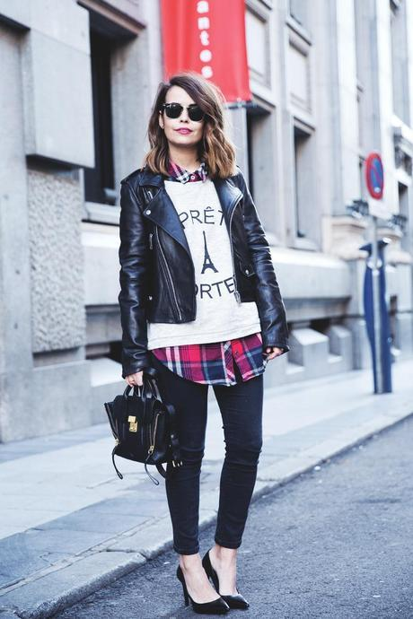 Sweatshirt-Checked_Shirt-Jeans-Street-Style-Collagevintage-Outfit16
