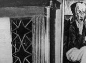 Adolf Hitler utilizó apellido KIRCHNER