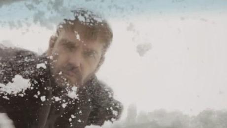 Primer Teaser Trailer De La Serie Fargo