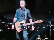 Bruce Springsteen versiona Gees