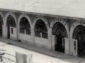 Fotos antiguas Cartagena