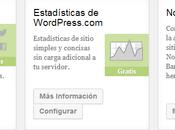 Jetpack plugin gratis para WordPress Review