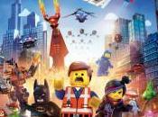 Lego película Opinión