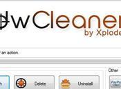 Cómo eliminar qvo6 demás molestas barras adueñan nuestro navegador