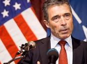 OTAN responde movilización militar rusa Ucrania