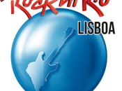 Rock Lisboa 2014: Robbie Williams, Justin Timberlake, Arcade Fire, QOTSA, Linkin Park...