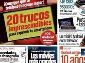 Revista Computer Febrero 2014)