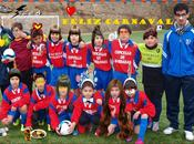 torneo semana santa 2014 fútbol- cruz arrabaldo (ourense)