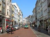 Viaje Berlín, Bonn Colonia, Alemania (III)