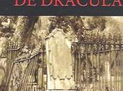 invitado Drácula
