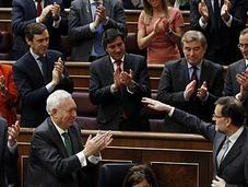 verdades Mariano Rajoy