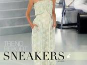 trend report... sneakers