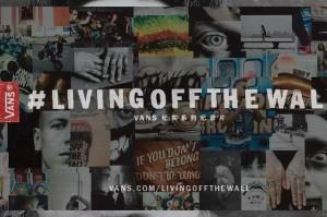 Vans-Living-Off-The-Wall-Documental-1