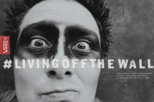 Vans-Living-Off-The-Wall-Documental