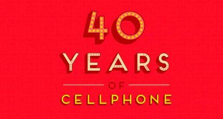 Virgin atlantic cell phone