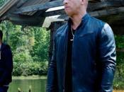 "rodaje ""Fast Furious reanudará abril tras muerte Walker"