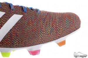 adidas-samba-primeknit-toe