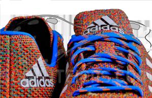Adidas-PrimeKnit-2