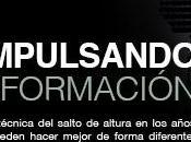 """Encuentro ciclo """"Impulsando Transformación"""" organizado Roca Madrid Gallery, participación Ecoproyecta"""