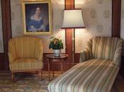 Hotel Semana: HOTEL BRISTOL VIENA