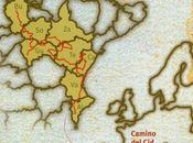 Rutas culturales comunitat valenciana