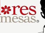 Dolores Promesas, promesas hacen realidad