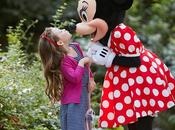 Semana Mágica Disneyland Paris