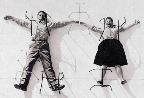 Eames_play