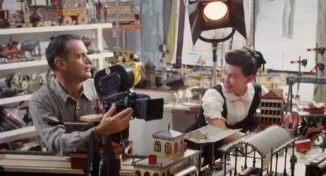 Eames-documentary