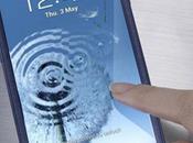 Innovaciones Tendencias Smartphones expuestas Feria Mundial Móviles Barcelona 2014