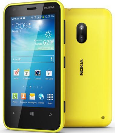 Innovaciones y Tendencias en Smartphones expuestas en la ...