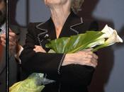 María Ávila