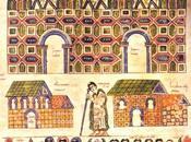 Concilio Toledo