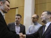 Polonia juega papel principal plan desestabilización OTAN Ucrania
