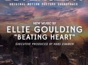Soundtrack Divergente-Ellie goulding beating heart