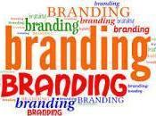 branding llevas dentro ¿Vendes?