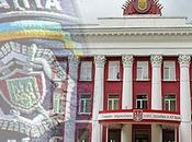 """Rusia: """"Hombres armados Kiev intentaron asaltar Ministerio Interior Crimea"""""""