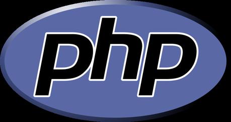 Problème de compatibilité PHP / MariaDB